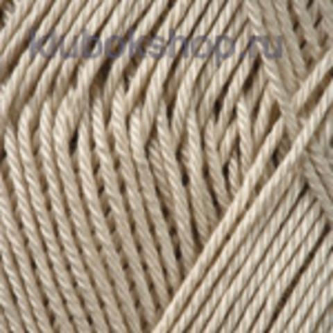 YarnArt Begonia 4660