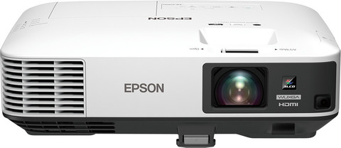 Проектор Epson EB-2265U 3LCD WUXGA