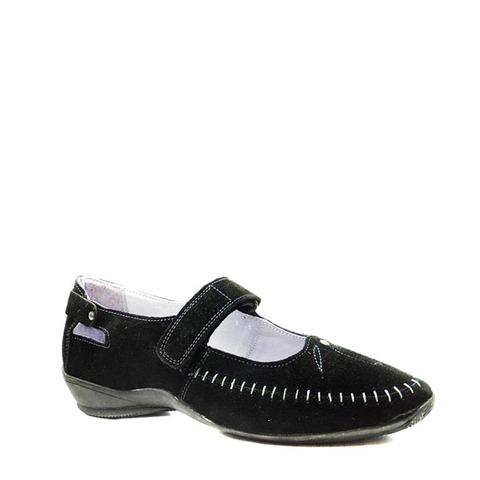 466269 туфли женские. КупиРазмер — обувь больших размеров марки Делфино