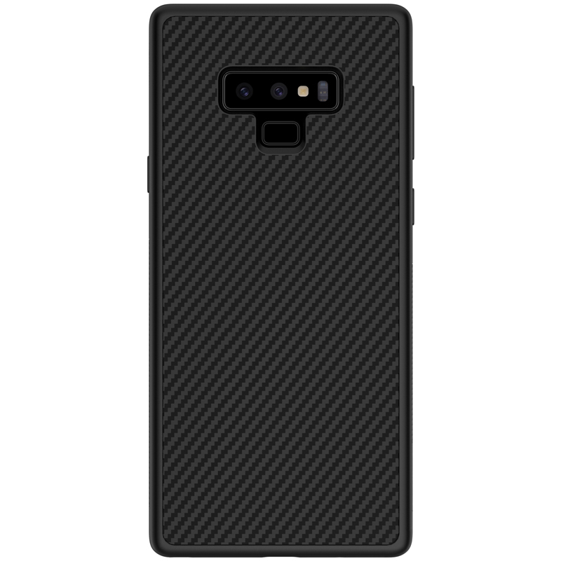 Чехлы Чехол Nillkin Synthetic Fiber для Samsung Galaxy Note 9 2.jpg