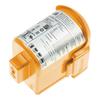 Аккумуляторная батарея для беспроводного пылесоса LG EAC62258405