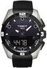 Купить Наручные часы Tissot T-Touch Expert Solar T091.420.46.051.00 по доступной цене