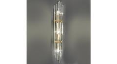 Kolarz 0342.63.3 — Светильник настенный накладной Kolarz ONTARIO