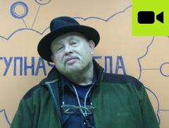 Булынин Юрий Анатольевич