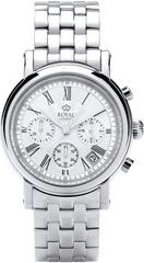 мужские часы Royal London 41193-05