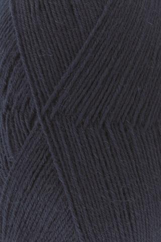 Gruendl Hot Socks Uni 150 (04)