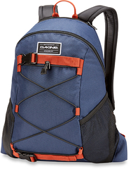 Рюкзак Dakine WONDER 15L DARK NAVY