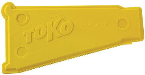 скребок Toko Multi-Purpose Scraper универсальный