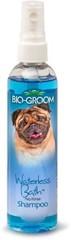 Шампунь-спрей без смывания, Bio-Groom Waterless Bath