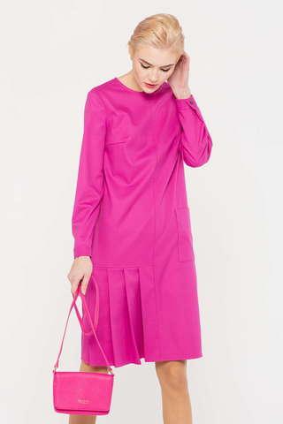 Платье З388-194