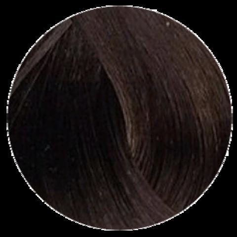 L'Oreal Professionnel Dia Richesse 5.8 (Светлый шатен мокка) - Краска для волос