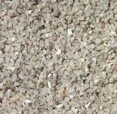 Песок кварцевый (гравий) фр. 4-7 мм (25кг)