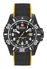 Швейцарские часы Swiss Military Hanowa 06-4309.17.007.79