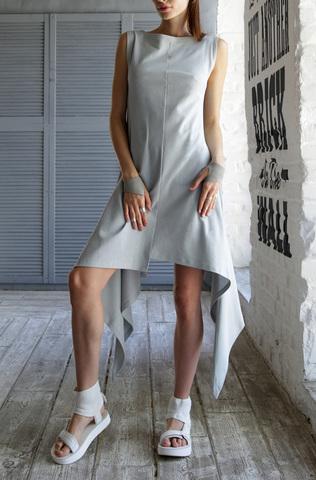 Платье «Lilu Sky»