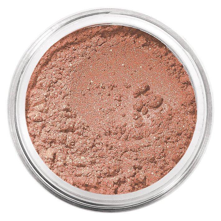 Пудра для создания идеального тона кожи True All-Over Face Color