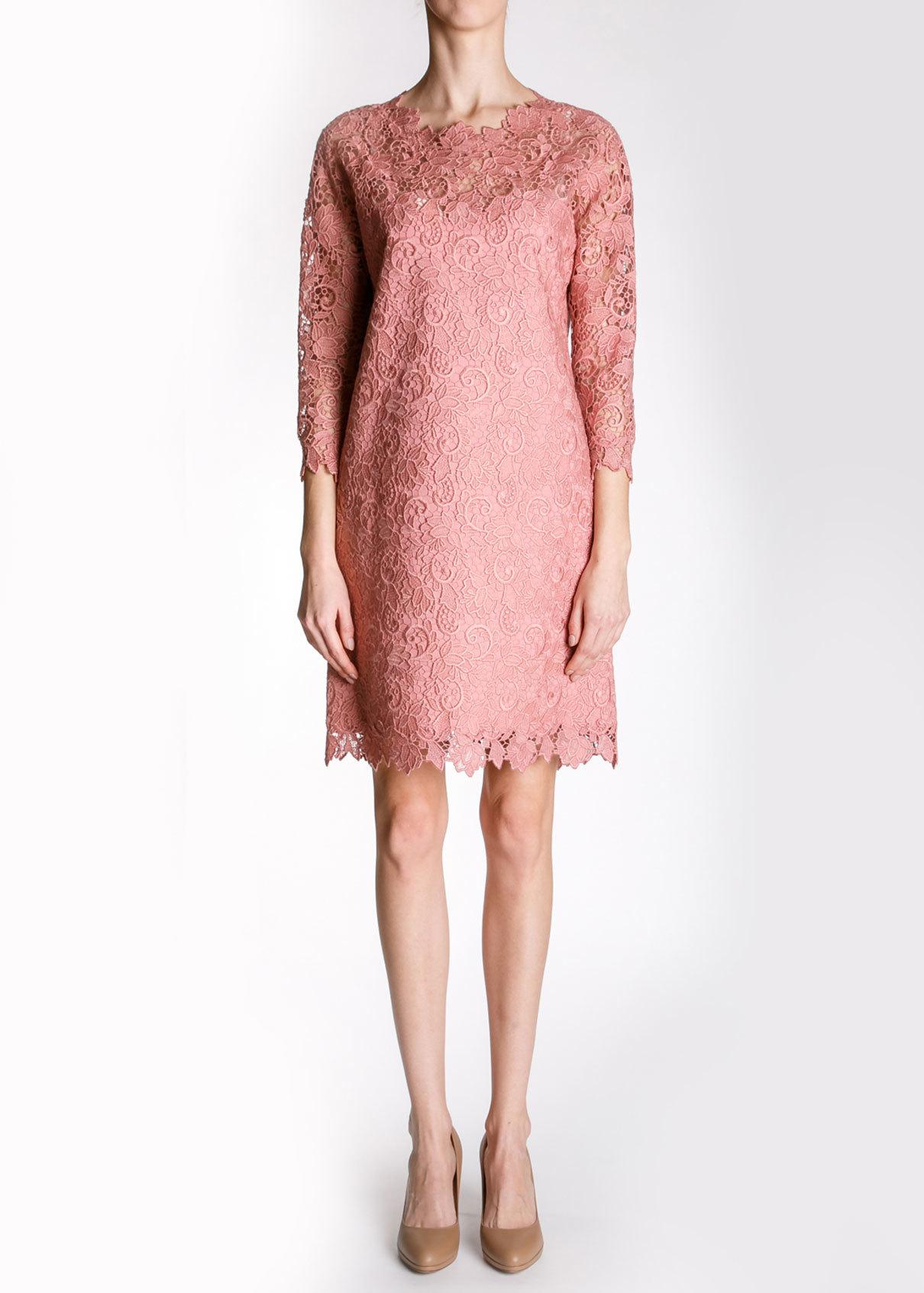 Одежда платья доставка