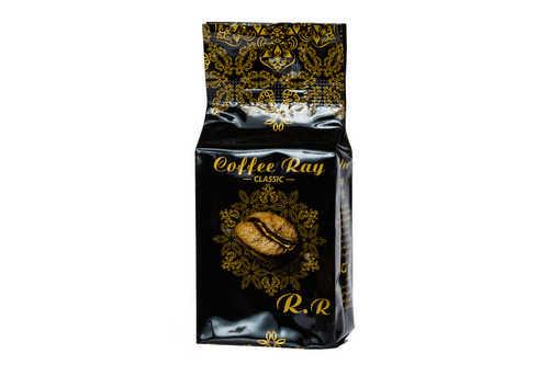 Кофе молотый Арабский кофе молотый Classic, Coffee Ray,  200 г import_files_7e_7e6d0b6e787e11e799f3606c664b1de1_860485dedb2811e79eb4fcaa1488e48f.jpg