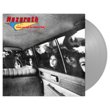 Nazareth / Close Enough For Rock 'N' Roll (Limited Edition)(Coloured Vinyl)(LP)