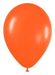 S 5 Пастель Оранжевый / 100 шт. /