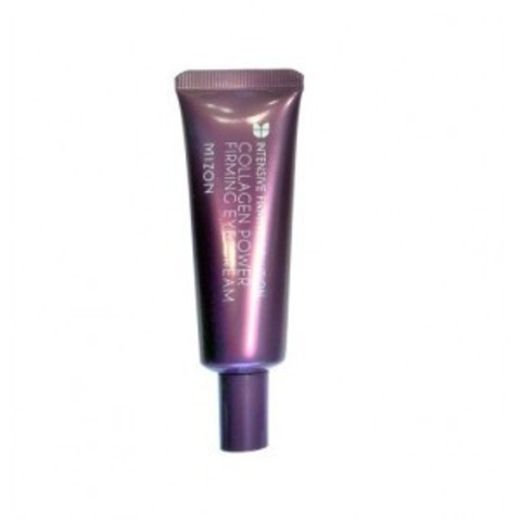 MIZON Collagen Power Firming Eye Cream (tube) 25 ml