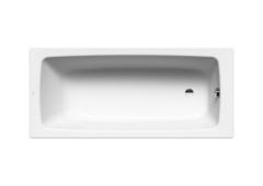 Ванна Kaldewei Cayono 751 180х80 easy-clean