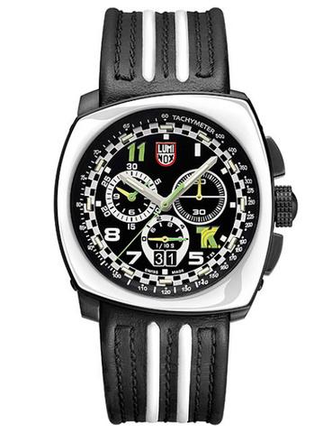 Часы мужские Luminox A.1143 LAND