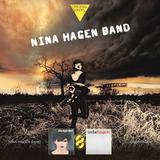 Nina Hagen Band / Original Vinyl Classics: Nina Hagen Band + Unbehagen (2LP)