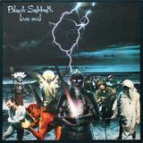 Black Sabbath / Live Evil (2LP)