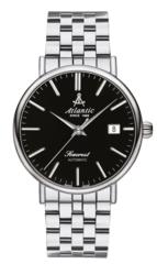 Наручные часы Atlantic 50759.41.61 Seacrest
