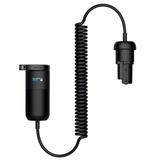 Кабель-удлинитель GoPro Karma Grip Extension Cable (AGNCK-001)
