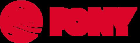 Универсальный топпер для брюк модель MP