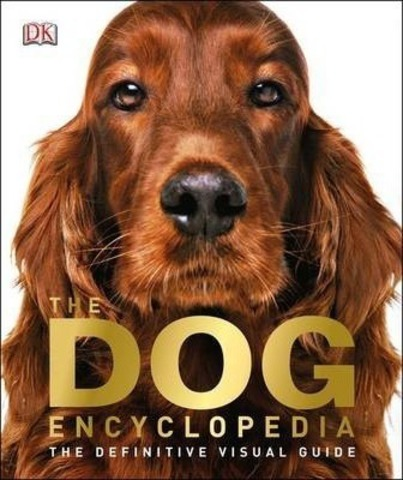 Dog Encyclopedia, The