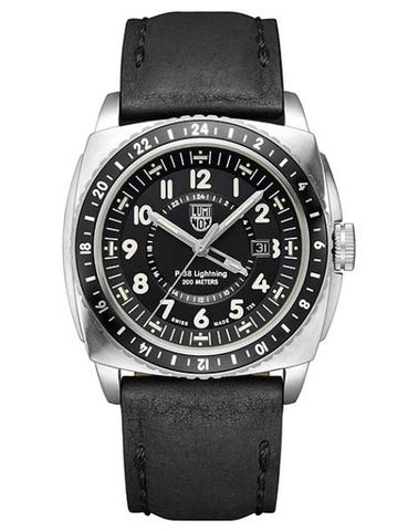 Часы мужские Luminox XA.9421 AIR