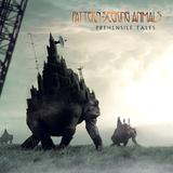 Pattern-Seeking Animals / Prehensile Tales (Limited Edition)(CD)