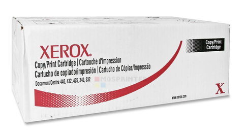 Xerox 113R00318