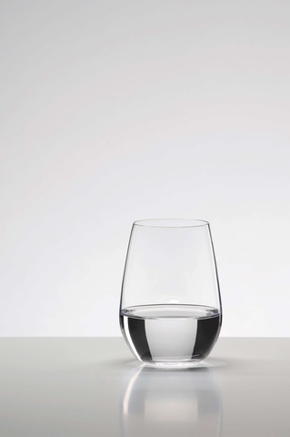 Бокал для вина O To Go White Wine 375 мл, артикул 2414/22. Серия O Wine Tumbler