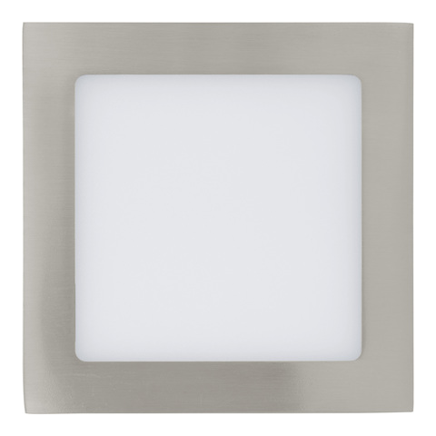 Светильник Eglo FUEVA 1 31673