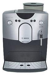 Кофемашина BOSCH TCA 5401