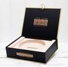 Подарочная коробка для пуэра