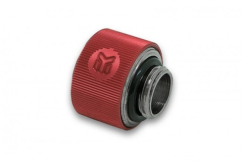 EK-ACF Fitting 10/16mm - Red