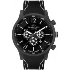 Наручные часы Jacques Lemans U-39G