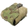 Подсумок для приборов ночного видения Warrior Assault Systems