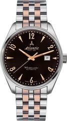 Наручные часы Atlantic 51752.41.65RM Worldmaster