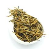 Чай Дянь Хун Цзинь Хао, золотой пух, премиум вид-3