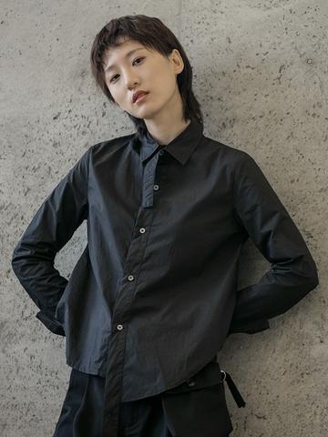 Рубашка «VAJO»