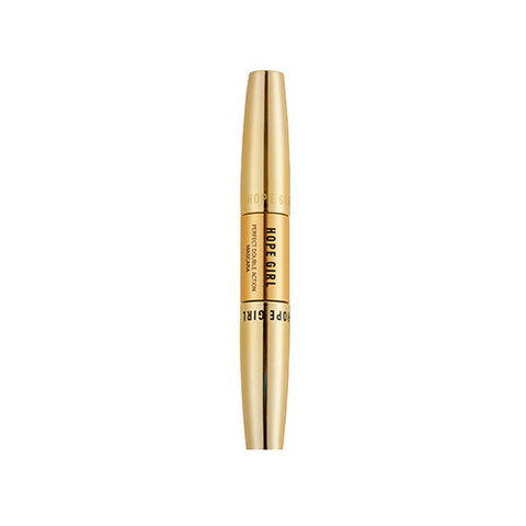 Тушь для ресниц Hope Girl Perfect Double Action Mascara 6ml