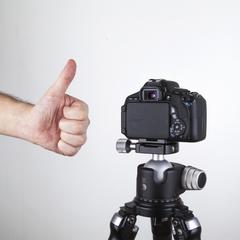Наглазник Nikon DK-20