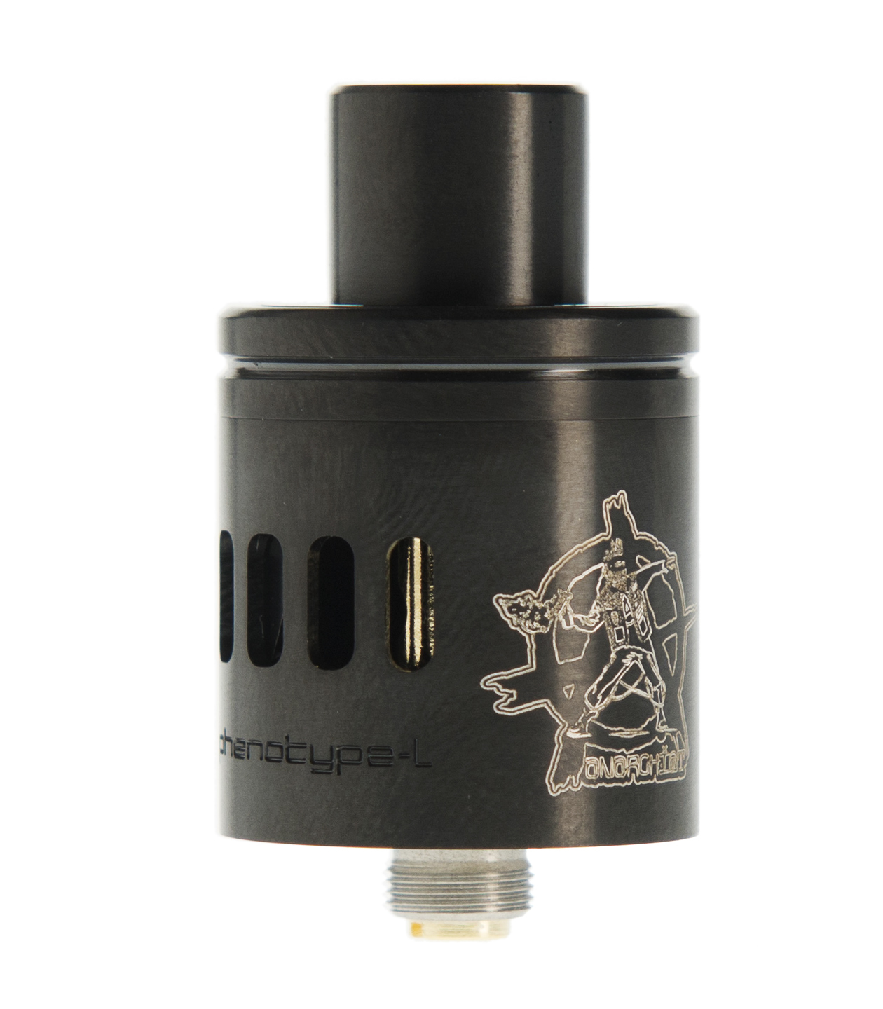 Атомайзер (RDA) Phenotype-L V1.2