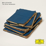 Max Richter ‎/ The Blue Notebooks (2LP)