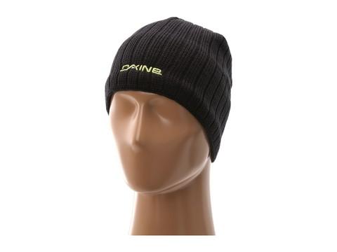 шапка Dakine Ribbed